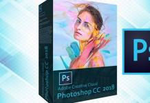 download photoshop cc 2018