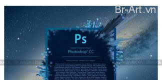 Photoshop cc 2017 64 bit for win